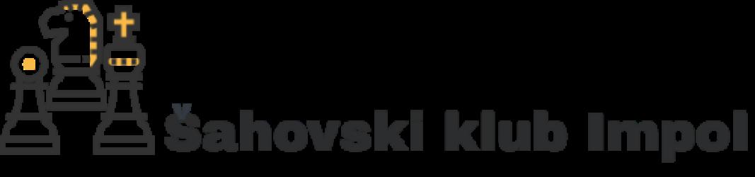 Šahovski klub Impol Slovenska Bistrica